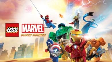 'Топ 7 игр на Андроид и iOS по вселенной Marvel