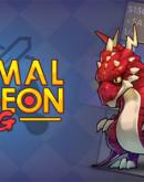 'Пособие для новичков по игре Minimal Dungeon RPG