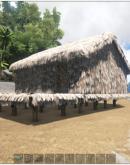 'Ark Survival Evolved: полный гайд по постройкам и строительству в игре